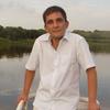Валера, 36, г.Лесозаводск