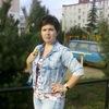 Marusik, 25, г.Москва