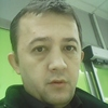 Алишер, 32, г.Прага