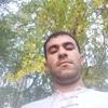 QWERT, 28, г.Тараз (Джамбул)