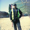 Андрей Петров, 47, г.Черноморское