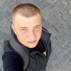 Иван, 28, г.Кириши