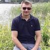 Виталик, 32, г.Екабпилс