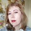 Марина, 38, г.Кокшетау