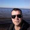 Сергей, 29, г.Архангельск