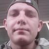 Иван, 30, г.Ленск