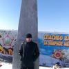 Евгений, 27, г.Шахтерск