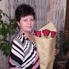 Елена, 37, г.Антрацит