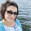 Нина, 53, г.Пятигорск