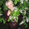 Татьяна Мастихина (На, 33, г.Зима