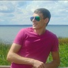 Wiktor, 24, г.Ярославль