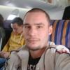 Артур, 26, г.Таллин