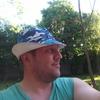 юрий, 36, г.Дедовск