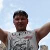 Валерий, 47, г.Барановичи