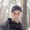 Сергей, 29, г.Усть-Илимск