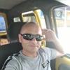 Коля, 34, г.Житомир
