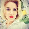 Masha, 38, г.Цюрих