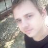 Толя, 26, г.Немиров