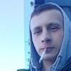 Паша Козаченко, 22, г.Томск