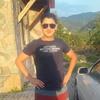 Исмаил, 25, г.Алматы (Алма-Ата)