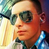 Андрій, 20, г.Богородчаны