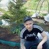 Ден, 39, г.Краснокамск