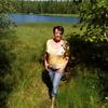Елена, 45, г.Абакан