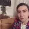 Max, 31, г.Винница