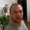 Роман, 31, г.Ростов-на-Дону