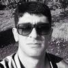 Samir Pasa, 34, г.Баку