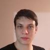 Илья Мошкин, 22, г.Волжский