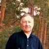 сергей, 65, г.Шумиха