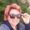 Ирина, 47, г.Дружковка