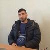 Ризван, 27, г.Грозный