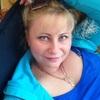 ***** 🌺 Иринка 🌺, 42, г.Москва