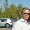 Владимир, 53, г.Мали-Белград