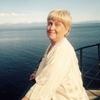 Наталья, 62, г.Северобайкальск (Бурятия)