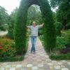 Игорь, 54, г.Санкт-Петербург