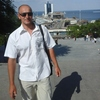Олександр, 35, г.Комсомольск