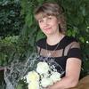 Ольга, 48, г.Камызяк