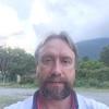 Александр, 51, г.Адлер