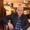 Ники, 45, г.Варна