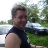 Виктор, 42, г.Регенсбург