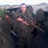 Руслан, 22, г.Харцызск