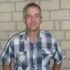 сергей, 45, г.Красный Луч