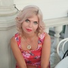 Анжелика, 39, г.Владивосток