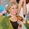 Лена, 23, г.Вольнянск