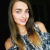 Мария, 19, г.Волгоград