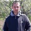 Миша, 36, г.Уральск