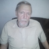 юрий, 61, г.Бельцы